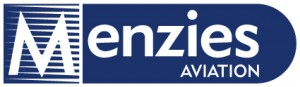 Menzies_Aviation_Logo