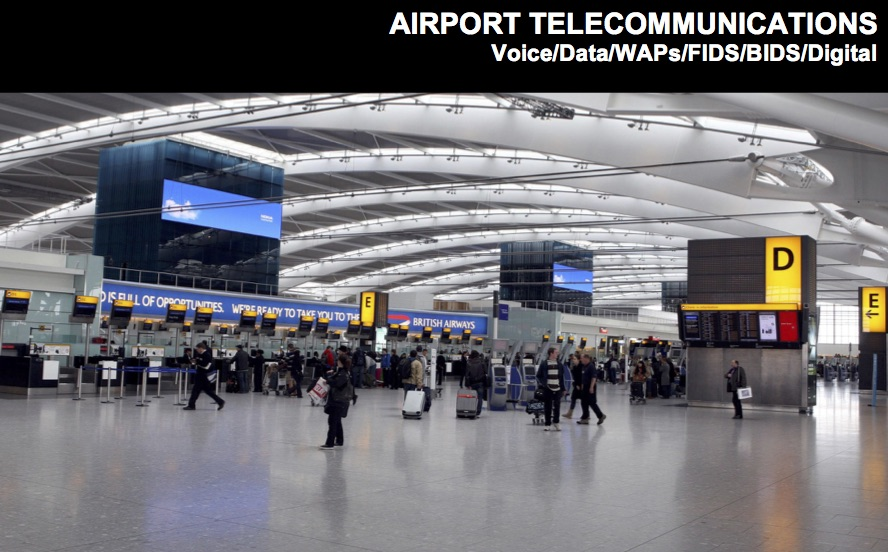 http://www.global1networks.com/wp-content/uploads/2017/08/AIRPORT-TELECOMMUNICATIONS.jpg